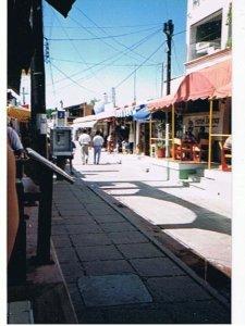 Ave Hidalgo