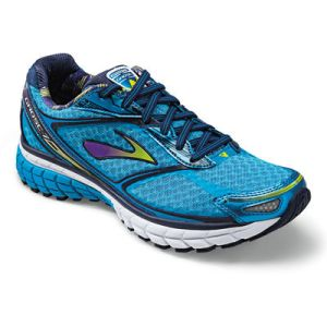 Brooks Ghost 7, Running Shoes, Sneakers, Gym shoes